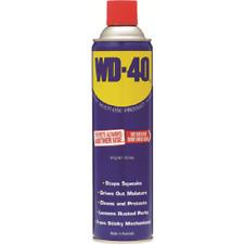 WD-40 Multi-purpose Product 425g Net / 521ml 61104