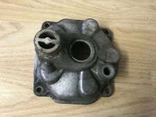 Aprilia RS125 Rs 125 Rotax 122 Motor Bomba de Agua Cubrir Vivienda 613100