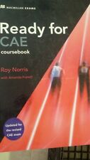 Ready for CAE: Student's Book