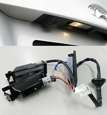 License plate Modules lamp Assembly for Hyundai Tucson ix35 2010-2013 925012S000