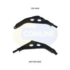 Fits Mini Cooper R50 1.6 Comline Front Left Track Control / Suspension Arm