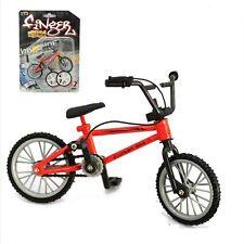 Mini BMX FINGER Pour Doigt