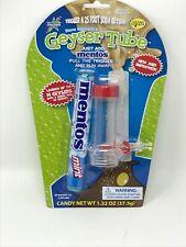 Steve Spangler's Geyser Tube Kit 851724001756
