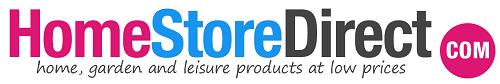 HomeStoreDirect
