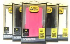 Authentic OtterBox Commuter Series Case For Motorola Droid Maxx