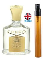 Creed Millesime Imperial 10ml New EDP