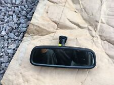 MERCEDES BENZ W245 REAR VIEW MIRROR (INTERIOR) E1010828