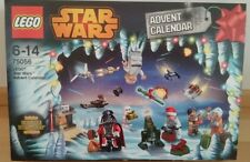 LEGO 75056 STAR WARS Adventkalender NEU & OVP