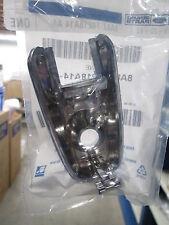 Ford OEM Front Door Handle Bezel Left Driver Side Chrome Color 8A8Z-74218A14-AA