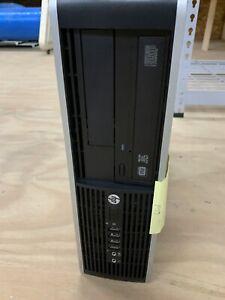 Hewlett Packard HP Compaq Pro 6305 SFF