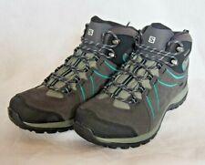 Salomon Ellipse 2 Mid Ltr GTX W Ladies Walking Boot