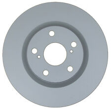 Raybestos 980973 Front Disc Brake Rotor