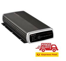 PROJECTA IDC45 12V VOLT DC TO DC 45A AMP BATTERY CHARGER CARAVAN MOTOR HOME AGM