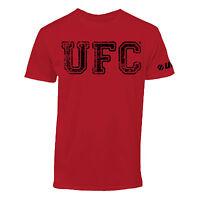 UFC Dormroom T-Shirt