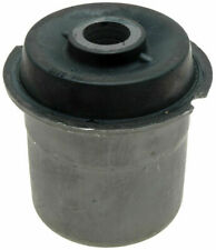 Suspension Control Arm Bushing Front Lower Rear McQuay-Norris FB712