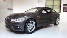 Coche de automodelismo y aeromodelismo BMW Serie 1 BMW