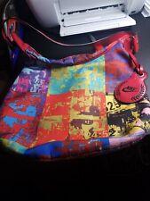 Girls shoulder Bag/Purse Nike Used