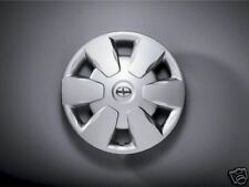 Scion xB 2004 - 2007 6 Spoke Wheel Covers (4) - OEM NEW!