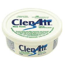 Odor Neutralizer,Gel,0.5 lb.,Clear 61001