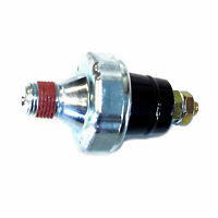 Genuine OEM Generac 0G68200SRV Oil Pressure Switch