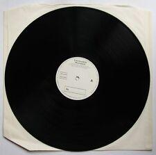 Animal Crakers Honey Me Rare 1991 Testpressing LP Indie Alternative