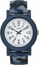 Timex Originals Unisex 24hr Watch - T2P290