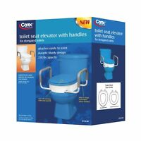 Wheelchair Accessible Showers Portable Handicap Shower