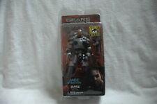 "Neca SDCC Gears of War 3 Jace Stratton 7"" Action Figure New!"