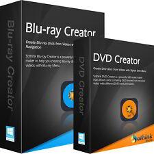 HD Movie Maker suite Dt. versione completa 1 anno di licenza ESD download solo 39,99!