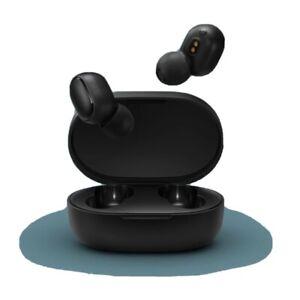 Xiaomi-auriculares inalámbricos Redmi AirDots 2