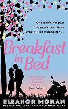 NEW Breakfast In Bed by Eleanor Moran