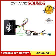CAM-JG1-AD Additional Camera Add On Car Interface for Jaguar F Type, XF, XJ