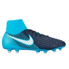 44a306df0 Nike Magista Onda II Football Boots Mens UK Size 9