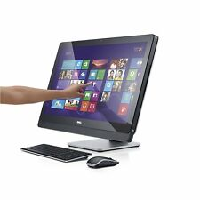 Dell XPS 27 2720 27in. All-in-One Desktop - Customized