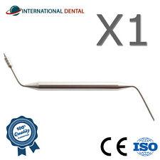 Depth & Gingival Gauge, Dental Implant Surgery Tool,Surgical Instrument