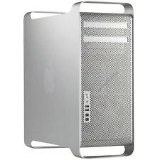 "Apple Mac Pro 3.1 ""Eight Core"" 3.0 2x Intel Xeon E5472 16 GB RAM 2 TB HDD"