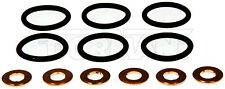 Fuel Injector O-Ring Kit HD Solutions 904-8054
