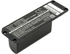 Battery For Soundlink Mini Speaker Battery 2600mAh / 19.24Wh