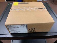 New Factory Sealed Cisco AIR-CAP2702I-B-K9