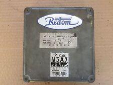 MAZDA RX7 FD ECU REDOM TUNED N3A7 18 881C