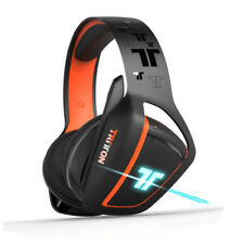 Auriculares Estãreo Tritton Ark 100 (PlayStation 4) #9485