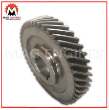BALANCER SHAFT SPROCKET NISSAN YD25 DCi FOR D40 NAVARA & R51 PATHFINDER 2005-11