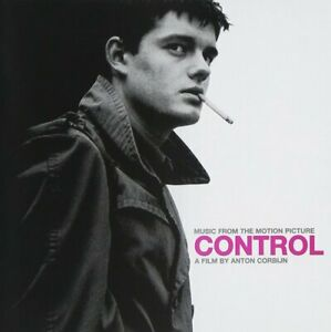 1990471 2096970 Audio Cd Joy Division / New Order / Killers (The) - Control (Mus