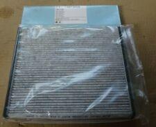 Blue Print Carbon Cabin Filter ADT32526 Lexus/Toyota