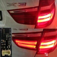 MODULO LUCES TRASERAS LED VALEO B003809.2 - BMW X3 (F25) SOLO ENVIO PENINSULAR