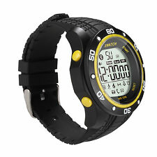 Sports Bluetooth Smart Watch For Samsung Galaxy S7 Edge Note 5 iPhone 6 LG G3 K7