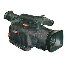 Nueva Cubierta protectora PC5 diseñado para Canon XM-1.