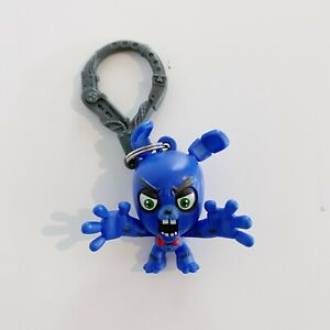 Five Nights At Freddys Bonnie Collector's Bag Clip
