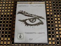 1 4 U: Gary Numan : Berserker : Live London Hammersmith Odeon 1984 : Sealed