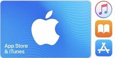 How To Get an iTunes Gift Card 30% Off Face Value